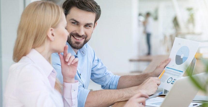 11 Foolproof Ways to Attract Investors