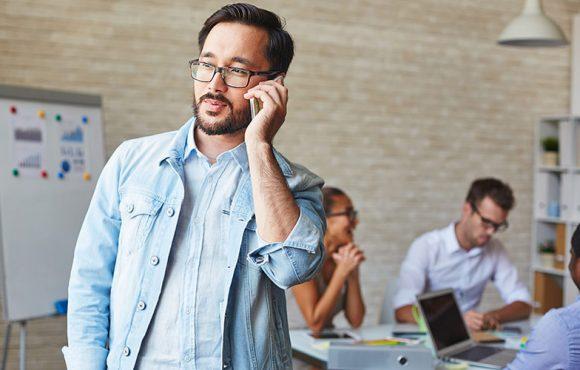 When Does Invoice Financing Make Sense?